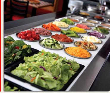 Surprising Pizza Inn Our Fresh Salad Bar Menu Download Free Architecture Designs Scobabritishbridgeorg