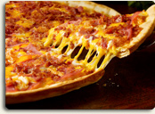 pizza_bacon-cheddar-ham