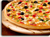 pizza_chicken_fajita