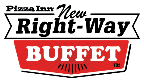 Pizza Inn New Right-Way Buffet