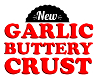 new-garlic-buttery-crust